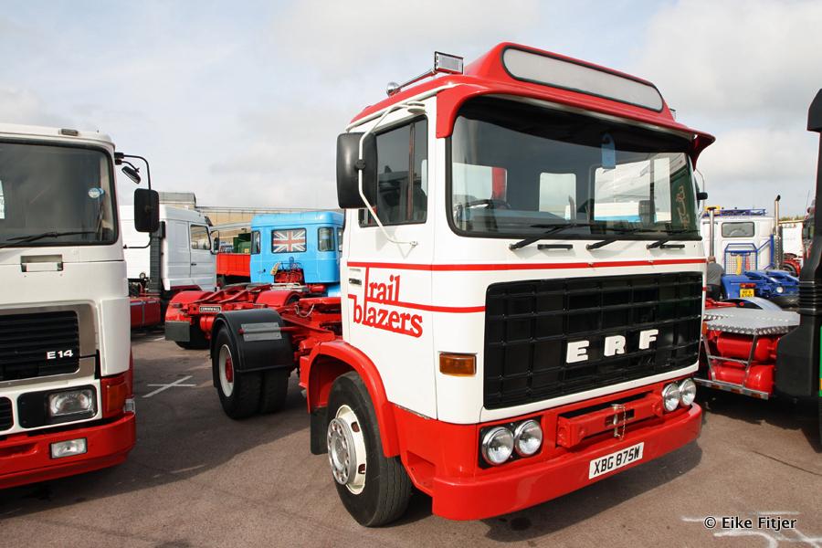 20141003-Retro-Truckshow-00078.jpg