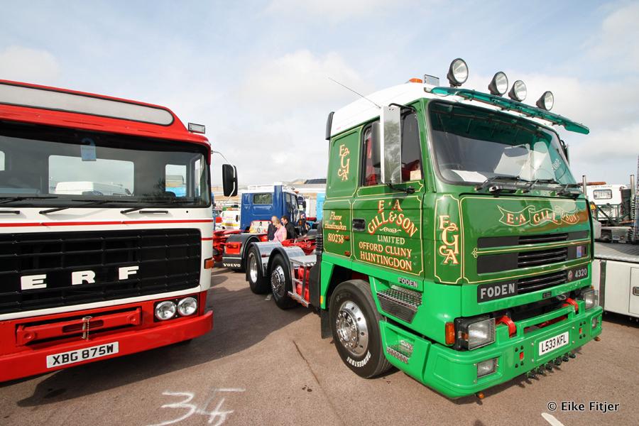 20141003-Retro-Truckshow-00079.jpg