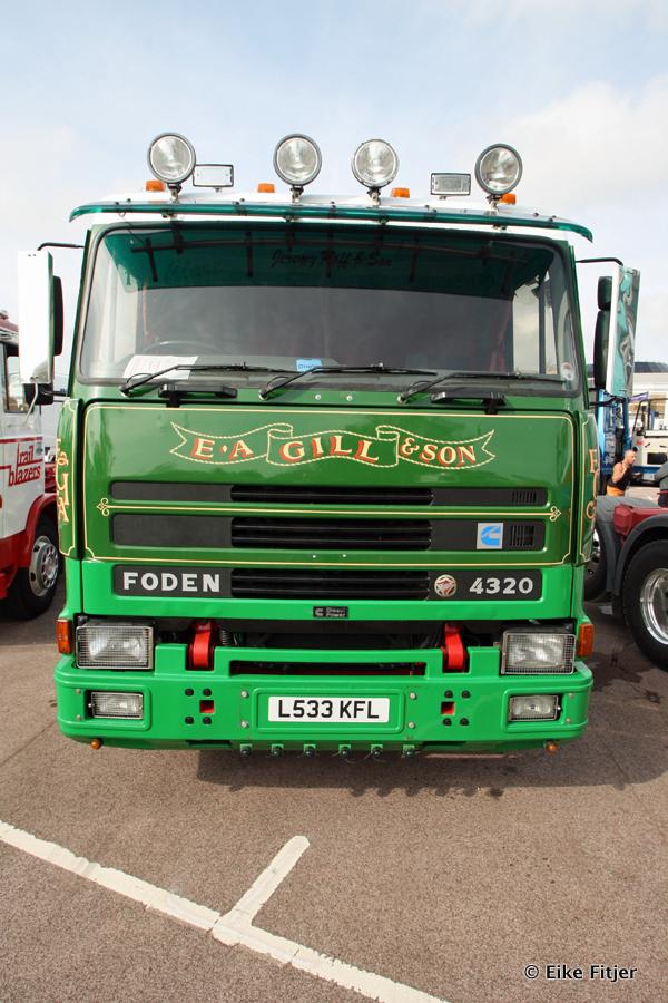 20141003-Retro-Truckshow-00080.jpg