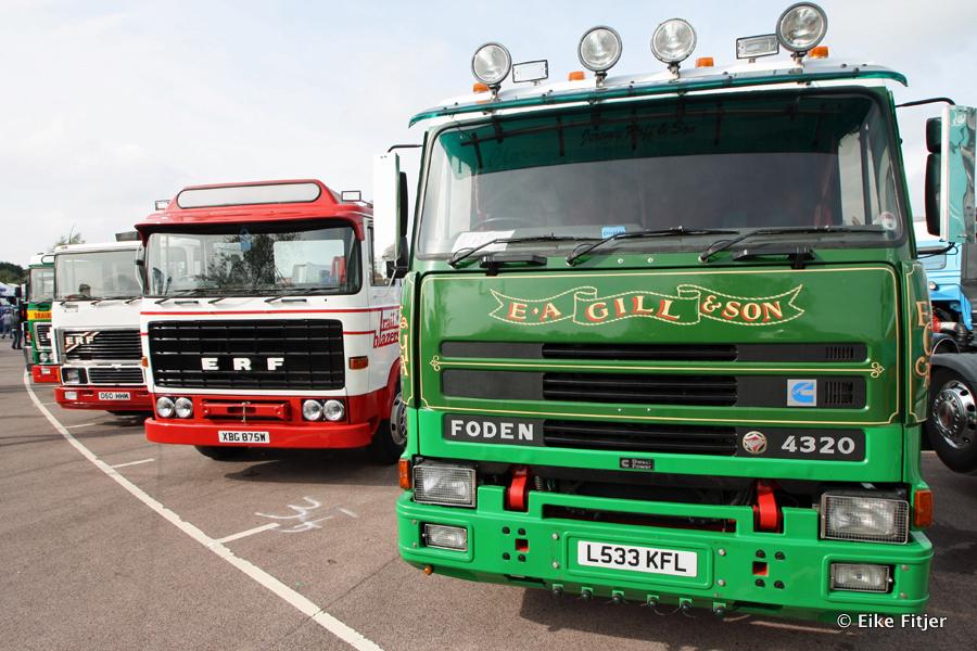 20141003-Retro-Truckshow-00081.jpg