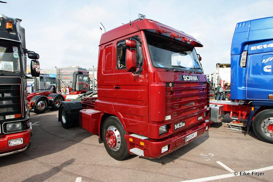 20141003-Retro-Truckshow-00082.jpg