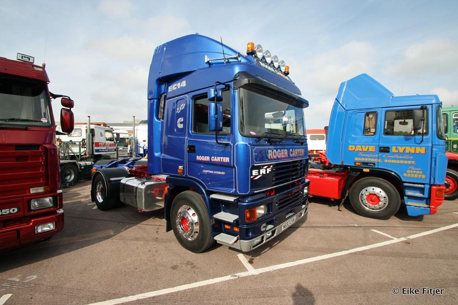 20141003-Retro-Truckshow-00083.jpg