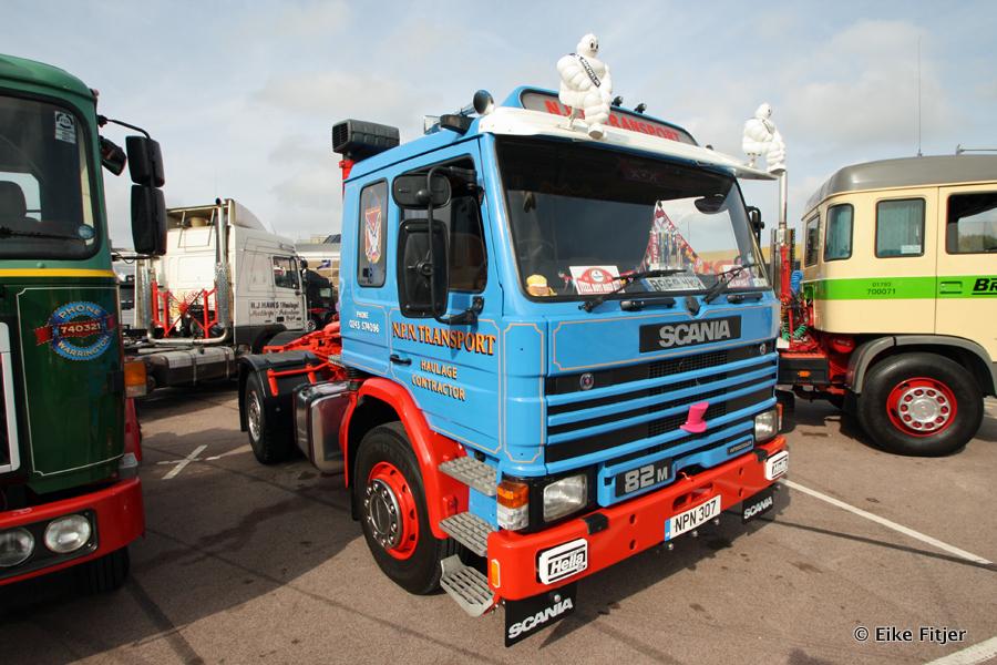 20141003-Retro-Truckshow-00086.jpg