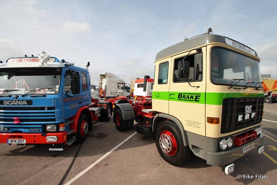 20141003-Retro-Truckshow-00087.jpg