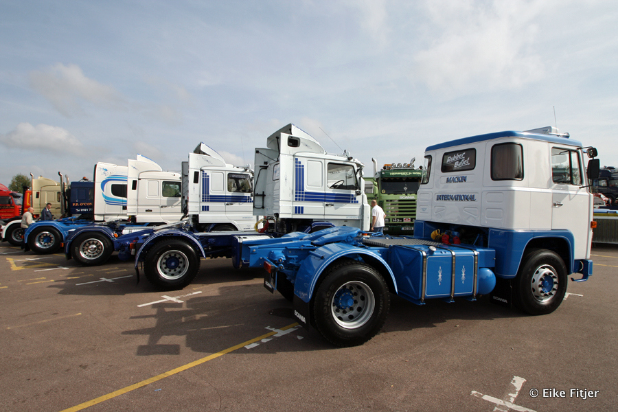 20141003-Retro-Truckshow-00089.jpg