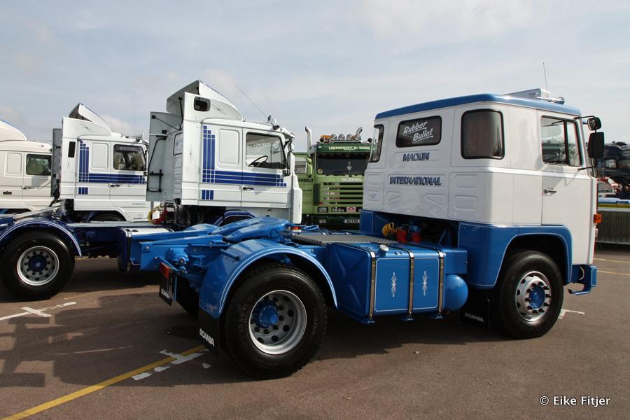 20141003-Retro-Truckshow-00090.jpg