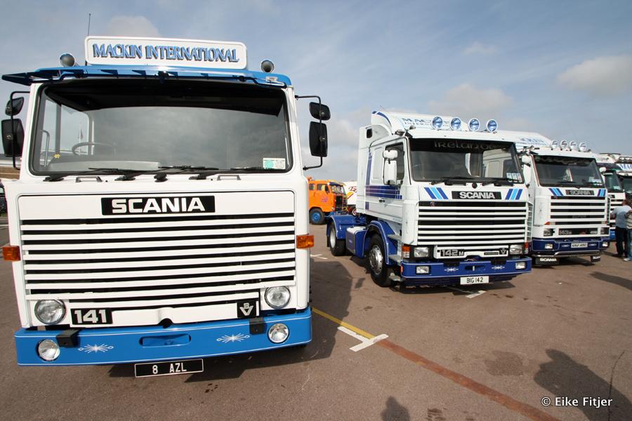 20141003-Retro-Truckshow-00094.jpg