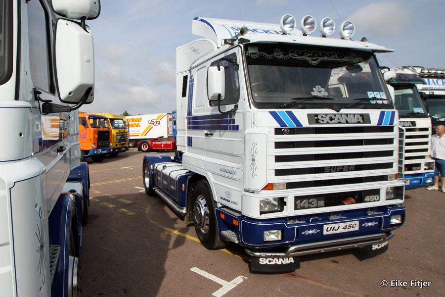 20141003-Retro-Truckshow-00095.jpg
