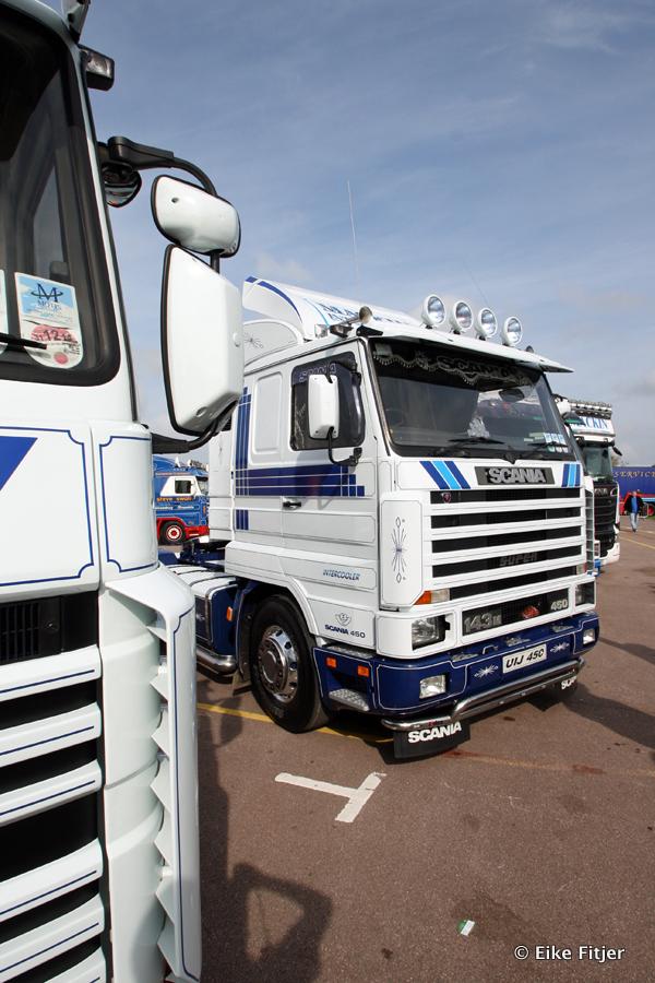 20141003-Retro-Truckshow-00096.jpg