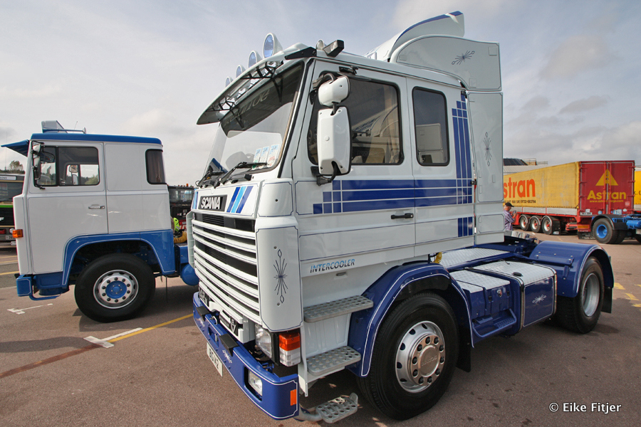 20141003-Retro-Truckshow-00097.jpg