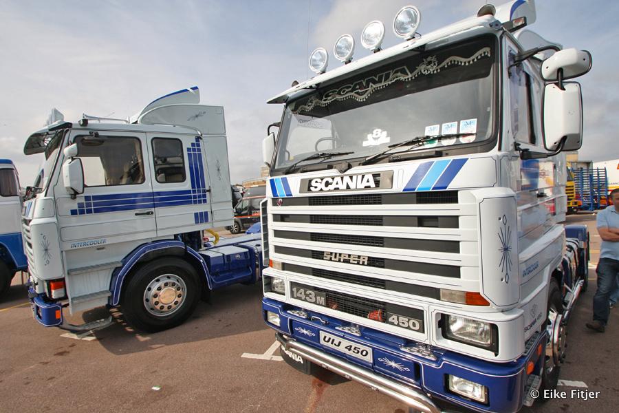 20141003-Retro-Truckshow-00098.jpg