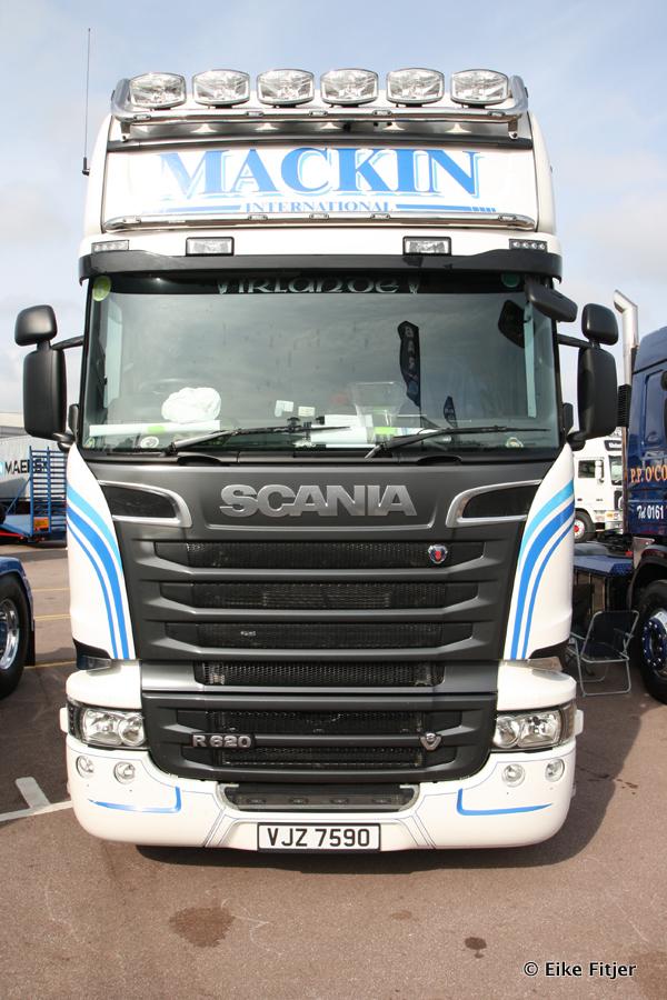 20141003-Retro-Truckshow-00099.jpg