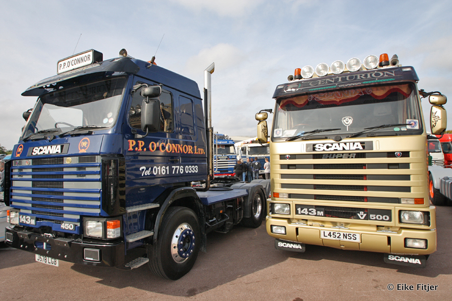 20141003-Retro-Truckshow-00102.jpg