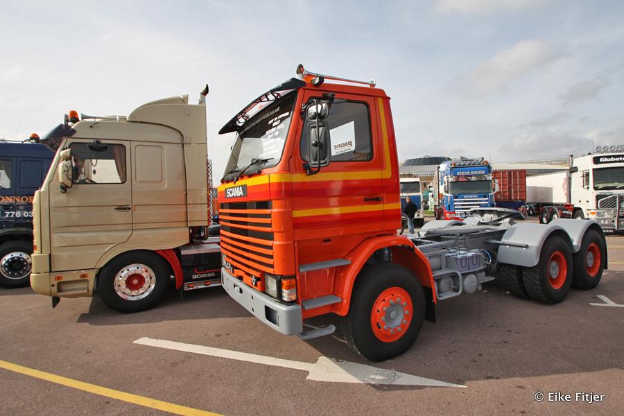 20141003-Retro-Truckshow-00104.jpg
