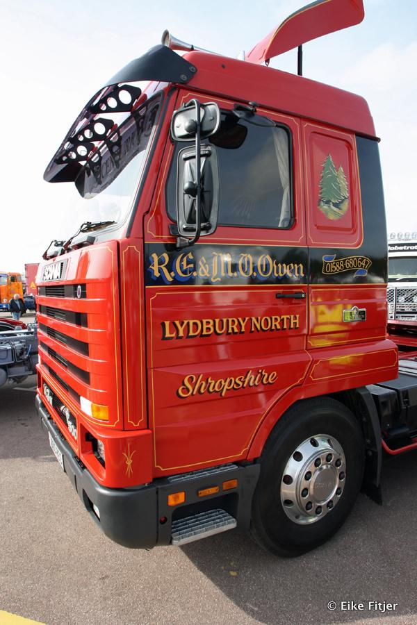 20141003-Retro-Truckshow-00105.jpg