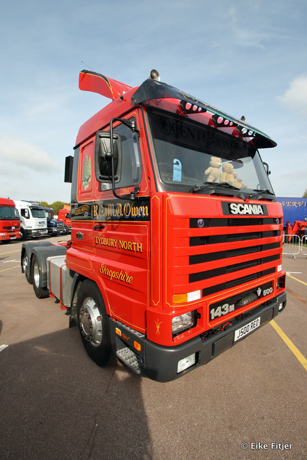 20141003-Retro-Truckshow-00106.jpg