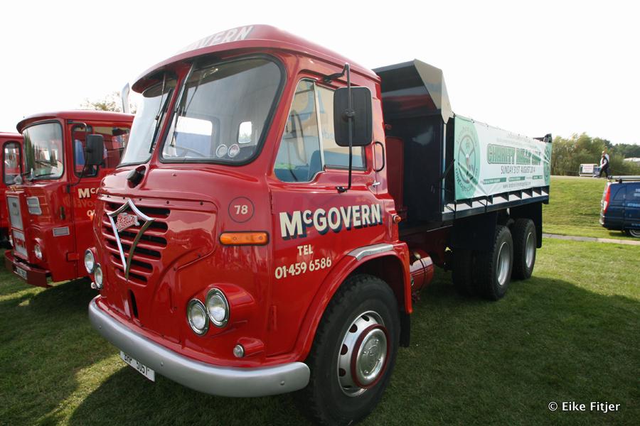 20141003-Retro-Truckshow-00107.jpg