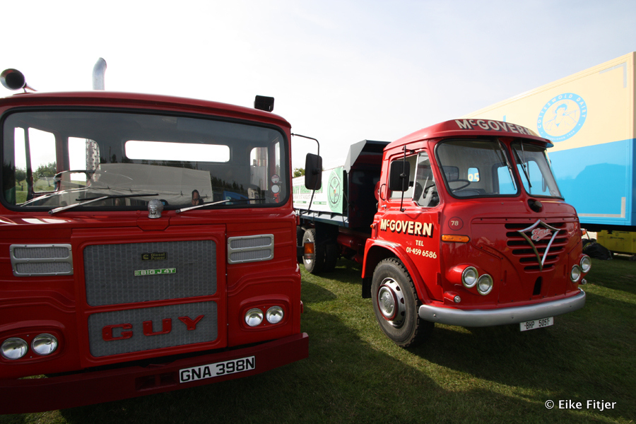 20141003-Retro-Truckshow-00108.jpg