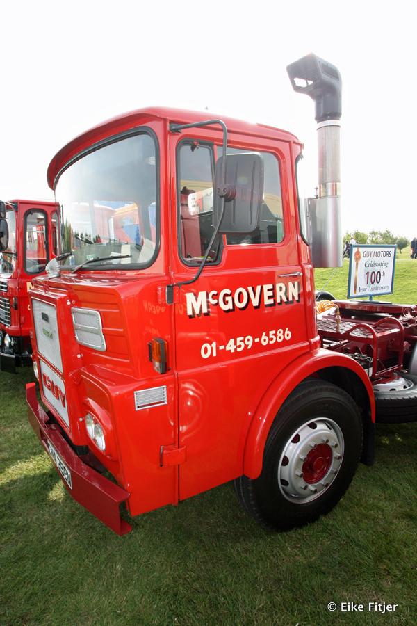 20141003-Retro-Truckshow-00109.jpg