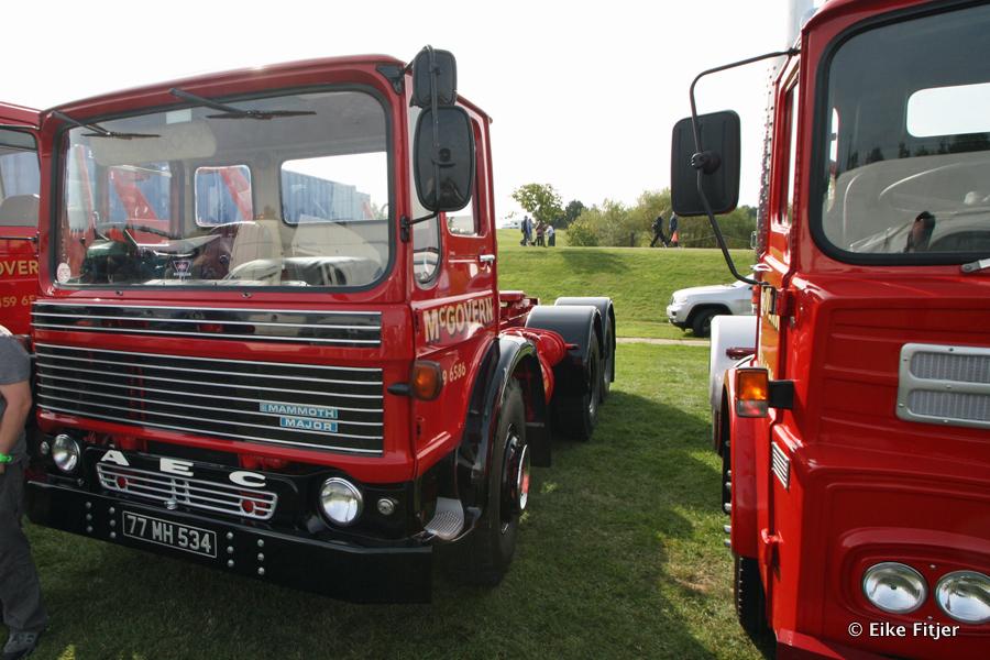 20141003-Retro-Truckshow-00110.jpg