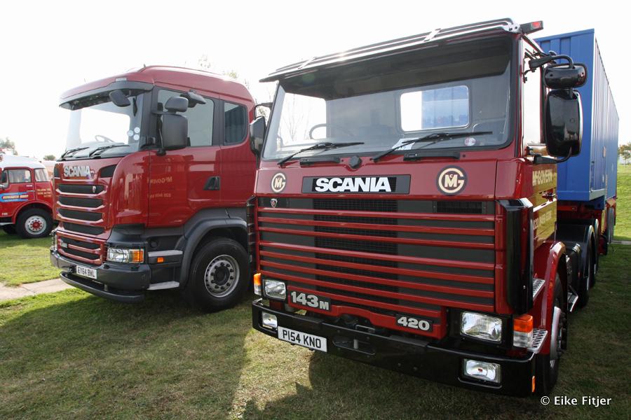 20141003-Retro-Truckshow-00111.jpg