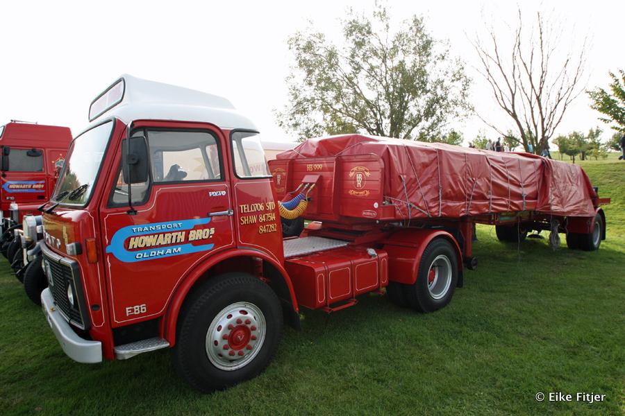 20141003-Retro-Truckshow-00112.jpg