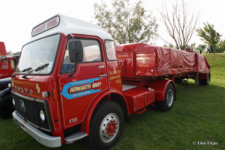 20141003-Retro-Truckshow-00113.jpg