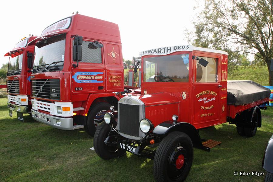 20141003-Retro-Truckshow-00114.jpg