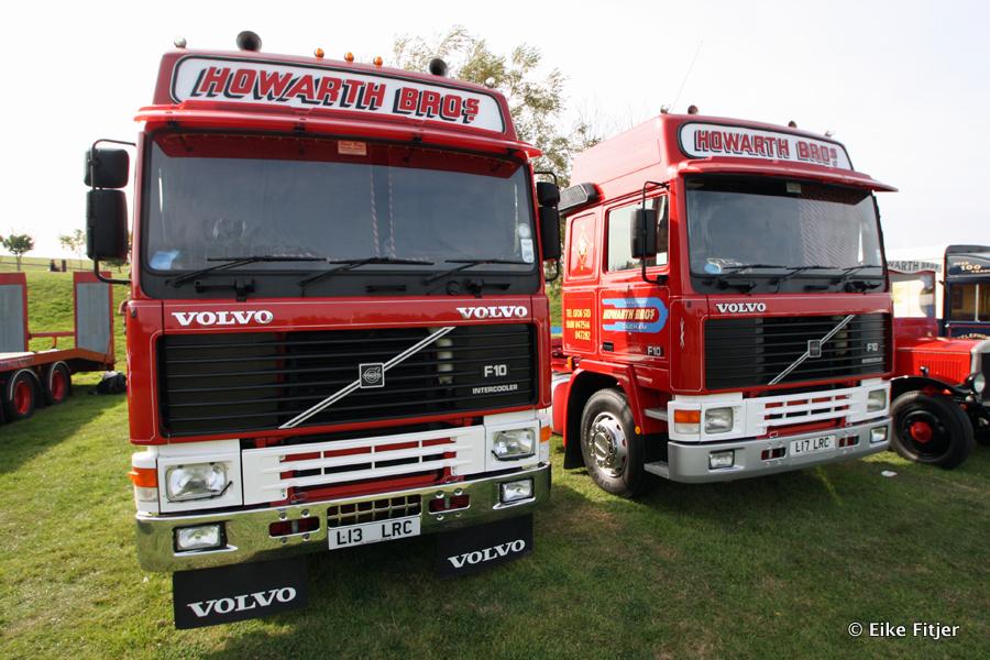 20141003-Retro-Truckshow-00116.jpg