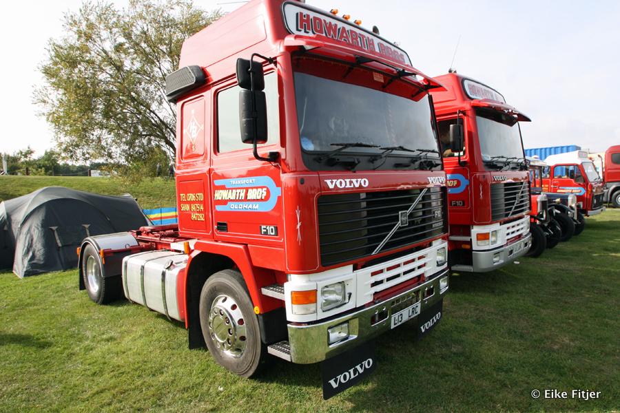 20141003-Retro-Truckshow-00117.jpg