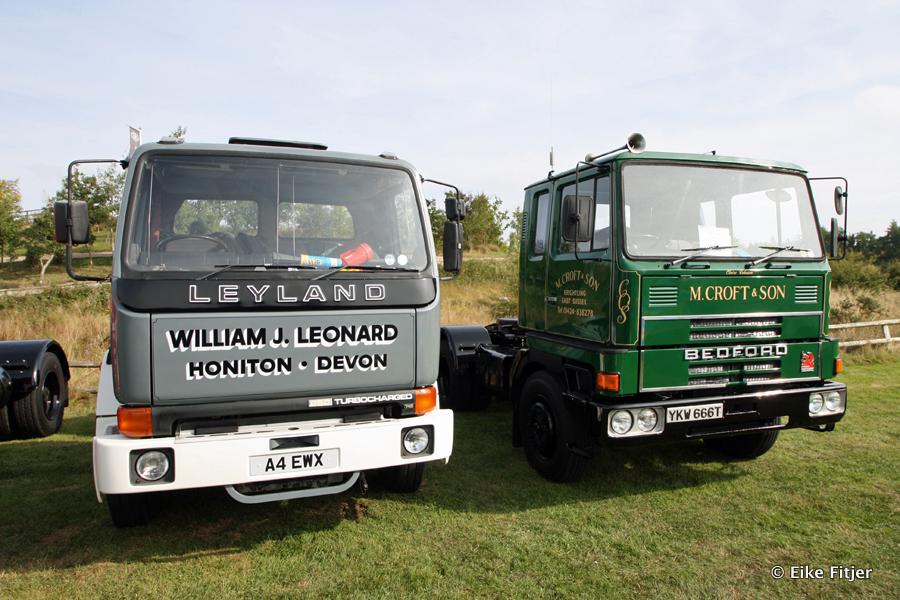 20141003-Retro-Truckshow-00118.jpg