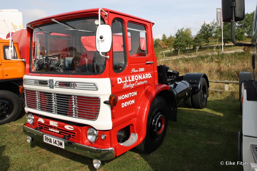 20141003-Retro-Truckshow-00121.jpg