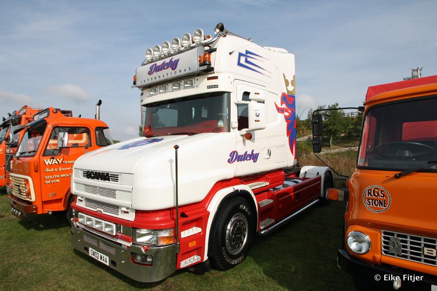 20141003-Retro-Truckshow-00122.jpg