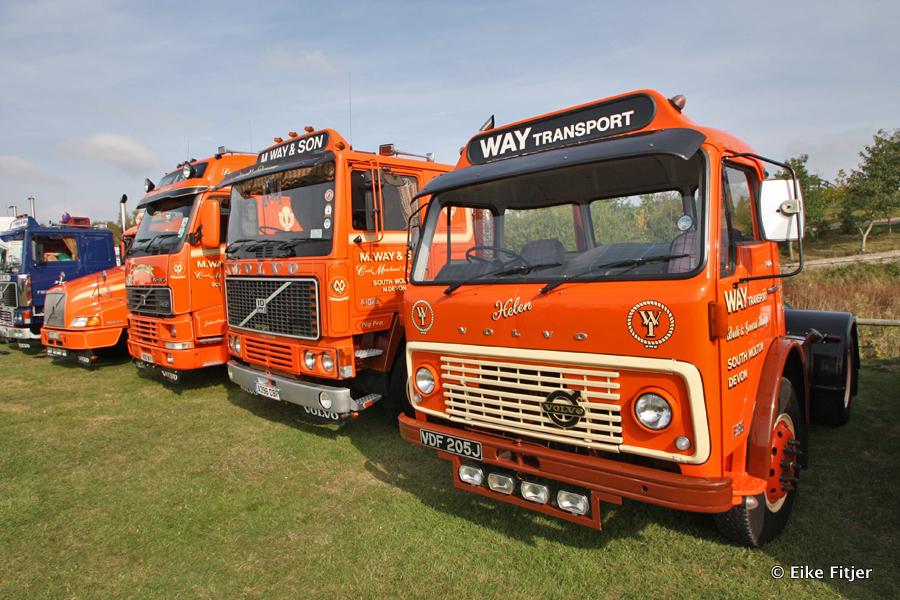 20141003-Retro-Truckshow-00123.jpg