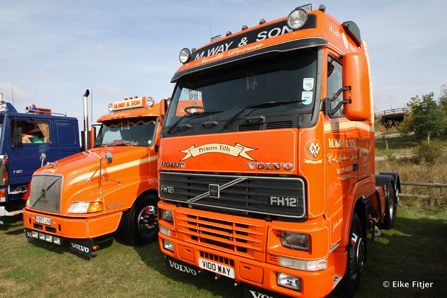 20141003-Retro-Truckshow-00125.jpg