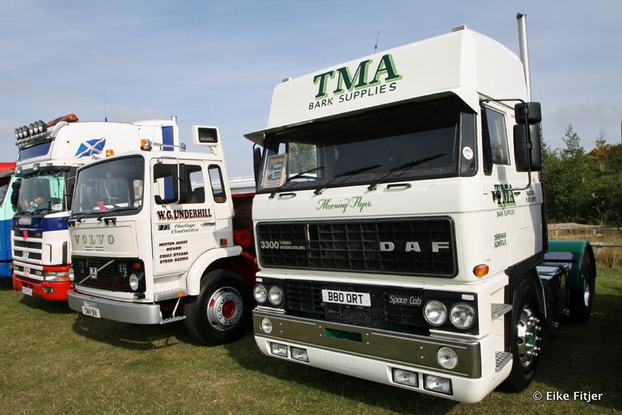 20141003-Retro-Truckshow-00128.jpg