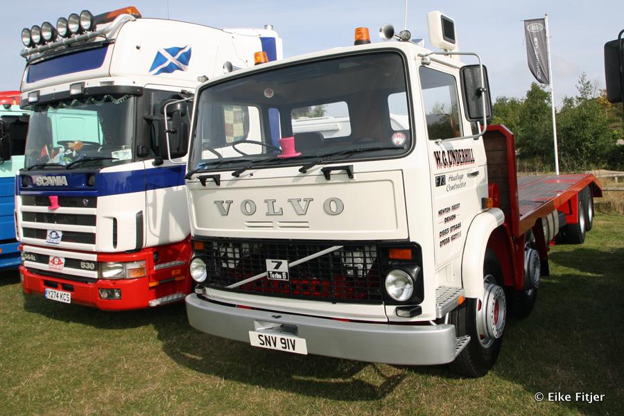 20141003-Retro-Truckshow-00129.jpg
