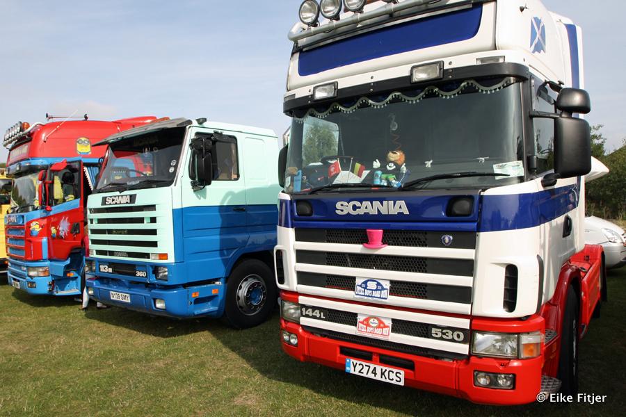 20141003-Retro-Truckshow-00130.jpg