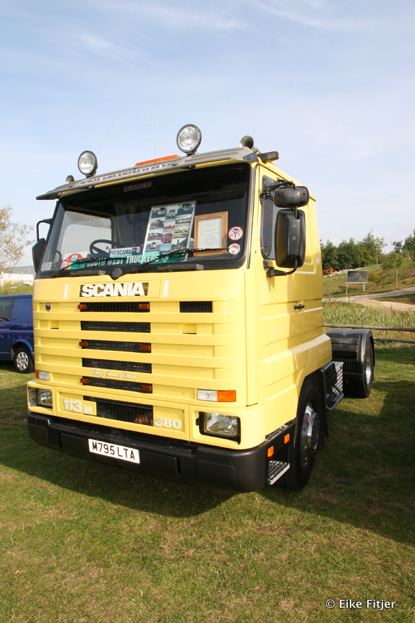 20141003-Retro-Truckshow-00132.jpg