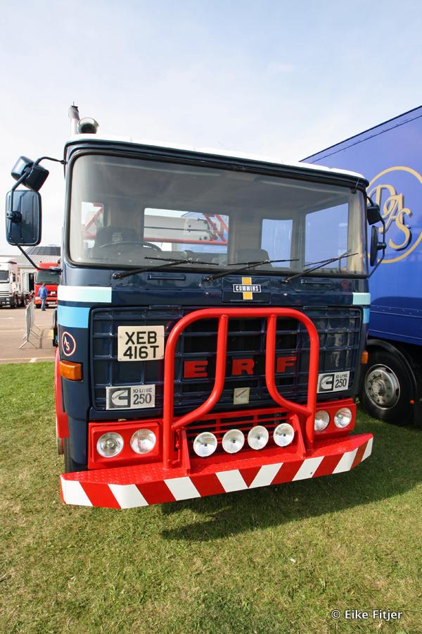 20141003-Retro-Truckshow-00134.jpg