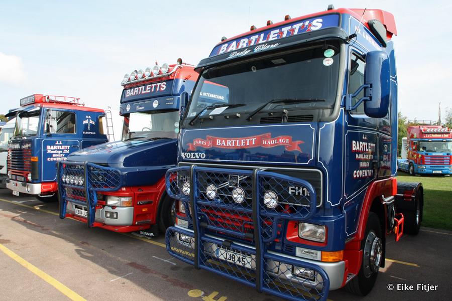 20141003-Retro-Truckshow-00138.jpg