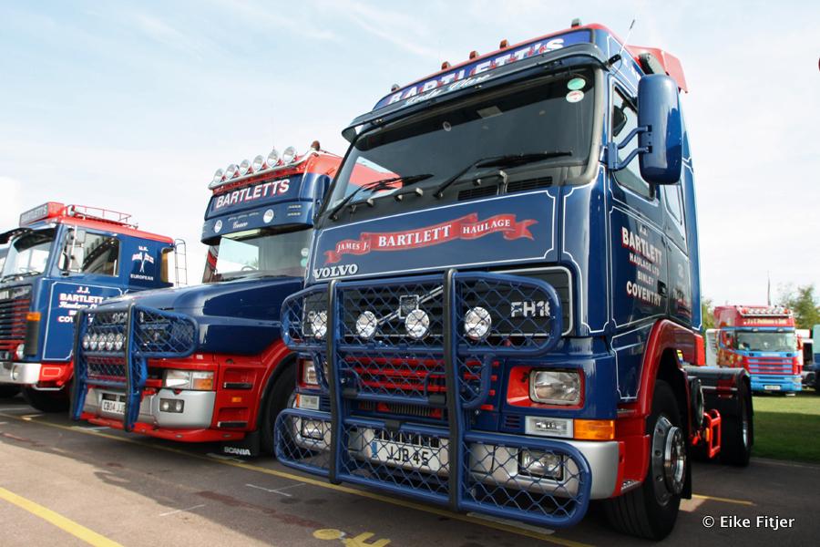 20141003-Retro-Truckshow-00139.jpg