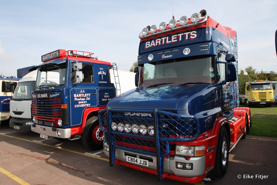 20141003-Retro-Truckshow-00140.jpg