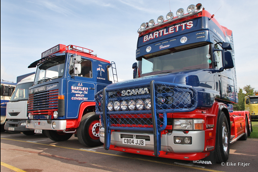 20141003-Retro-Truckshow-00141.jpg