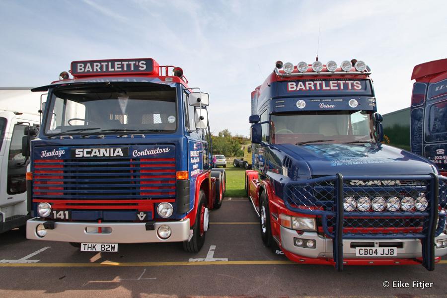 20141003-Retro-Truckshow-00142.jpg