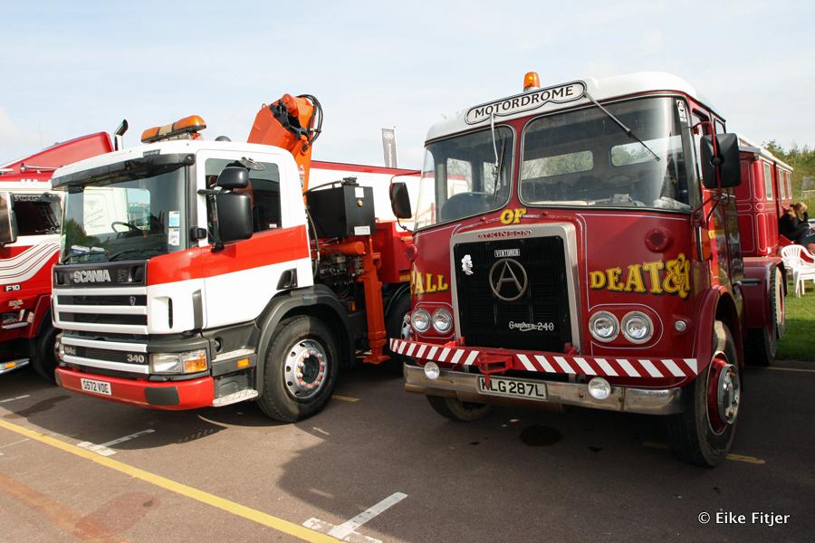 20141003-Retro-Truckshow-00144.jpg