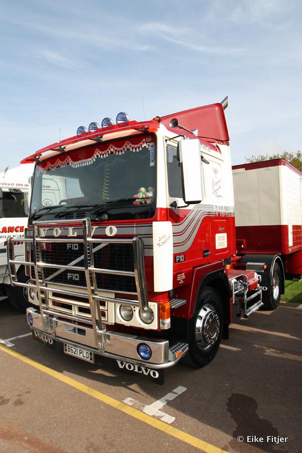 20141003-Retro-Truckshow-00145.jpg