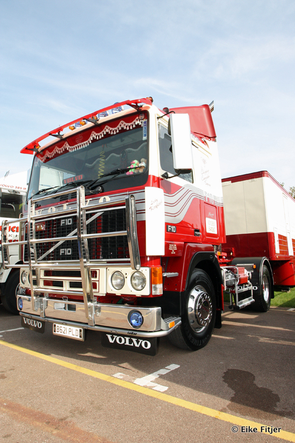 20141003-Retro-Truckshow-00146.jpg