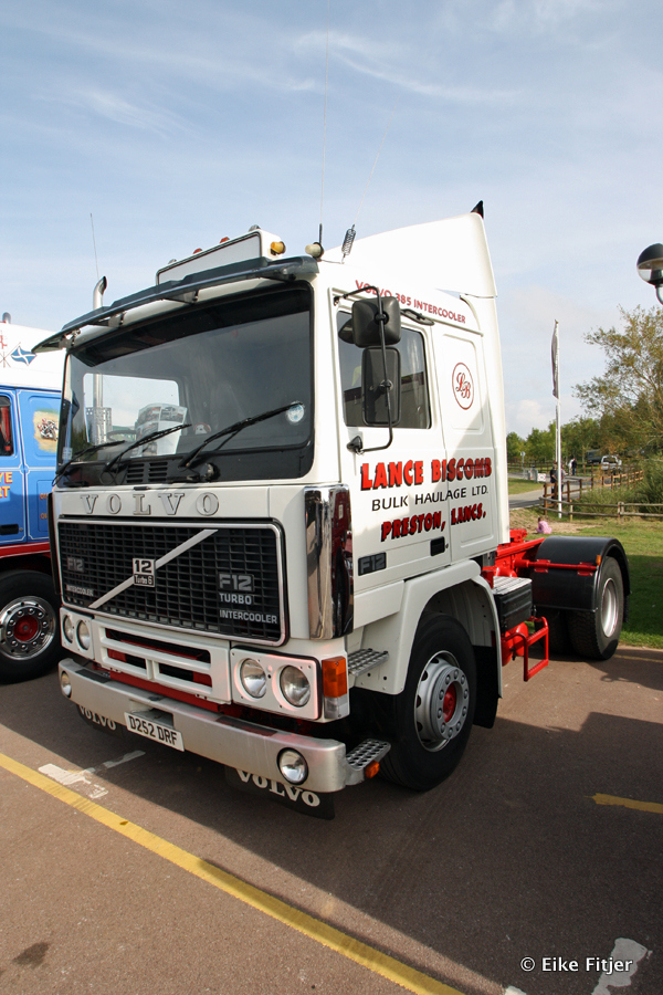 20141003-Retro-Truckshow-00147.jpg