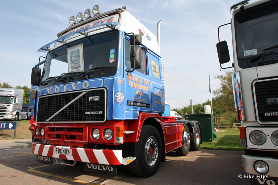 20141003-Retro-Truckshow-00149.jpg